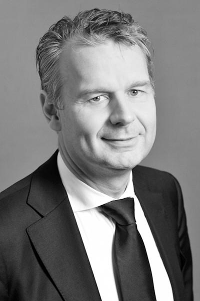 mr.dr. Martijn Albers